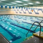 Swimming Pools NYC – Where to Swim in New York City?