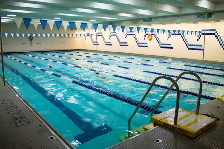 Swimming Pools NYC – Where to Swim in New York City?