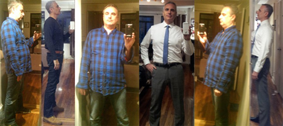 Deadlift for Fat Loss Results