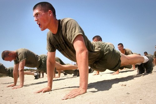 perfect-pushup-workout