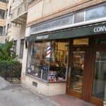 Best Men's Haircut in New York City