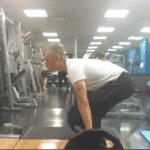how-to-get-fit-fast-with-deadlifts-squats-pushups-real-food