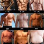 Fat Loss the Sane Way vs Stapling your Stomach