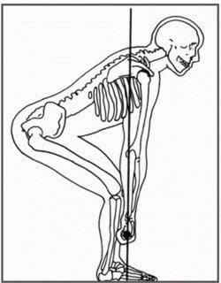 lower back pain deadlift neutral back image credit https://crossfitsnohomish.com/