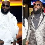 5 Rick Ross Weight Loss Secrets for You to Lose Weight