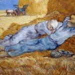 sleep-and-weight-loss-van-gogh-siesta