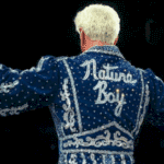 ric flair deadlift-nature-boy