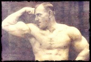herman goerner deadlift physique-300x206