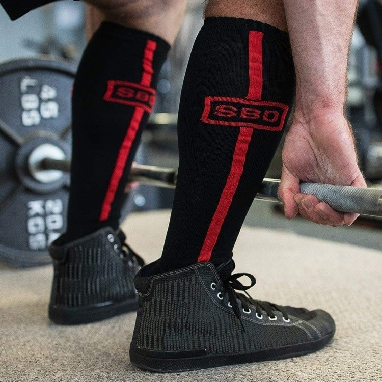 best deadlift socks SBD Image Credit SBD-USA.com-min