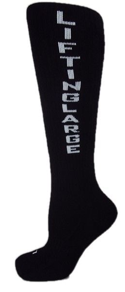 best deadlift socks lifting large
